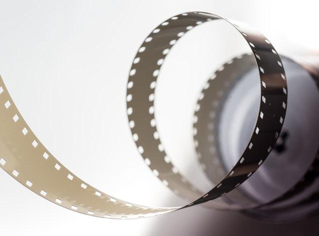 télécharger légalement un film