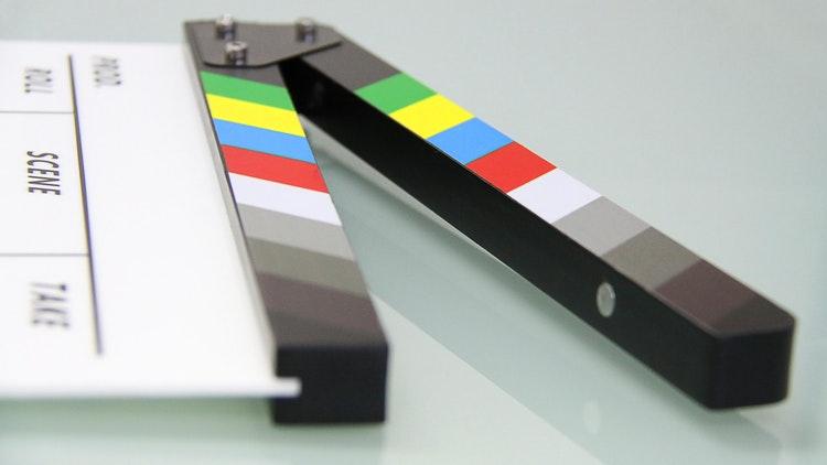 télécharger un film