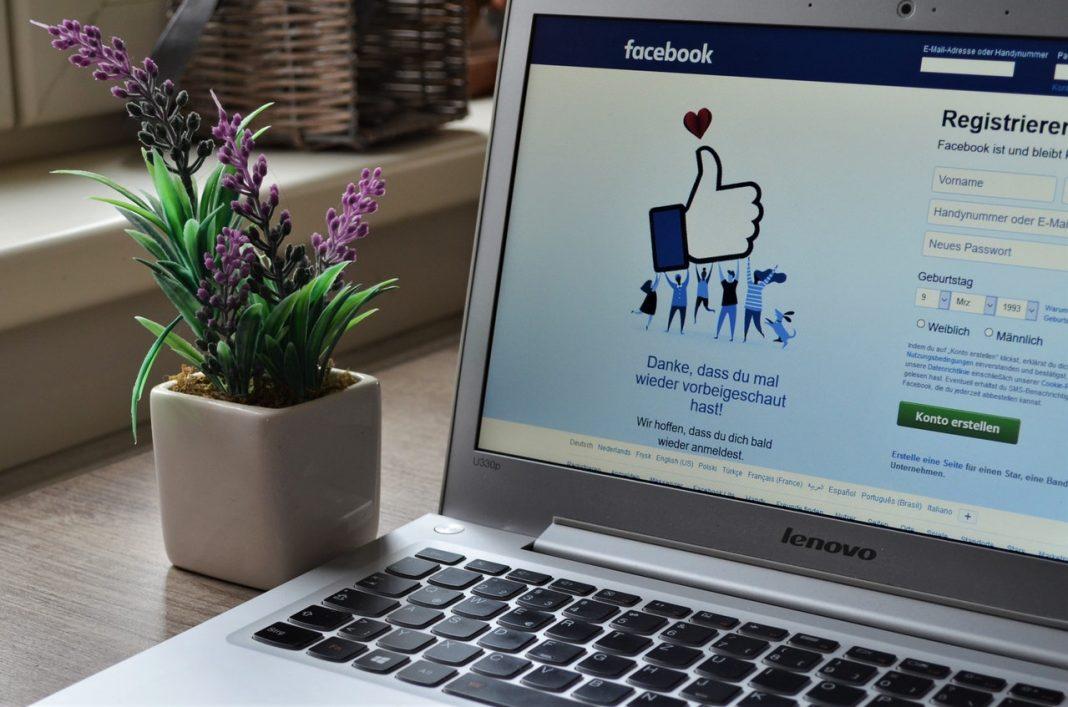 Activer et supprimer la connexion automatique de Facebook